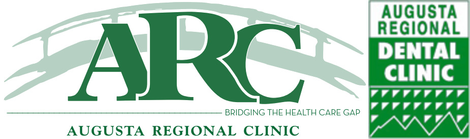 The Augusta Regional Clinic